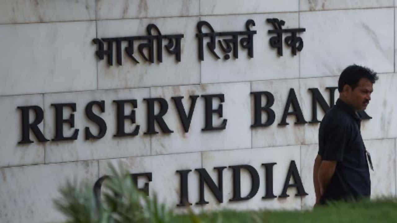 RBI imposes monetary penalty on Priyadarshini Mahila Nagari Sahakari Bank for rule violations