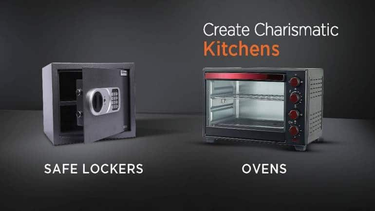 Stove Kraft IPO opens for subscription today: Should you subscribe?