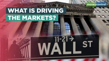 Explained | Can US President Donald Trump's impeachment drag down Wall Street?