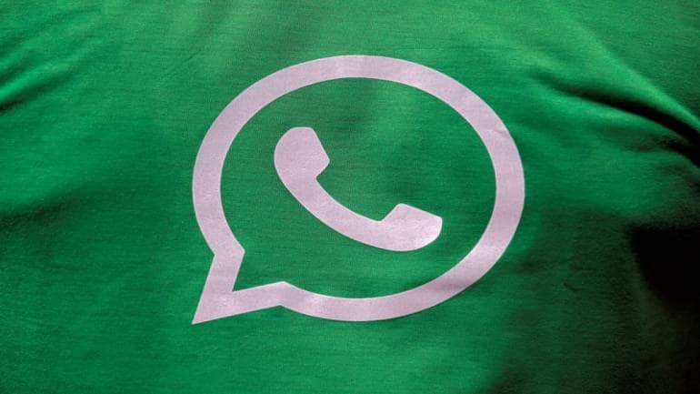 Accept privacy policy by May 15: WhatsApp sends new reminders - Moneycontrol