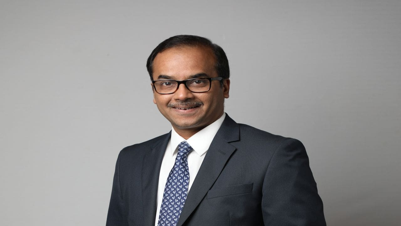 Redemptions from equity funds suggests greater investor awareness: PGIM India MF