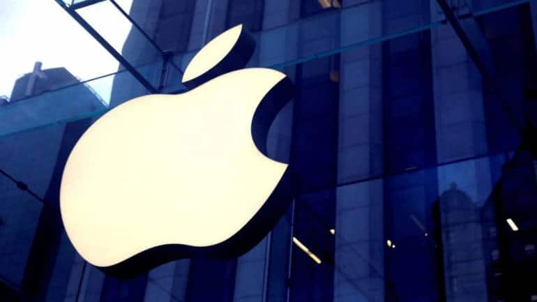 Apple fires Chaos Monkeys author after employee backlash