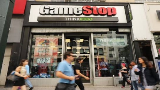 Explained | What is happening with the GameStop stock, the Reddit factor, who wins and who loses