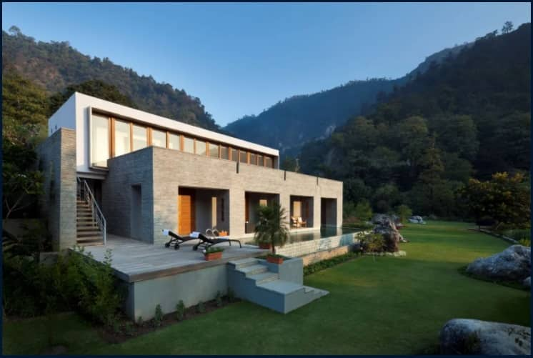 homage-villa-rishikesh picture 8