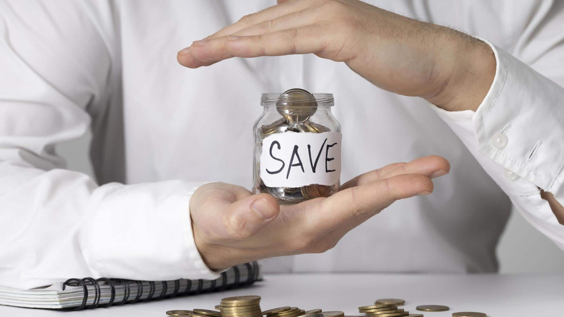 5 tax-saving investments for you