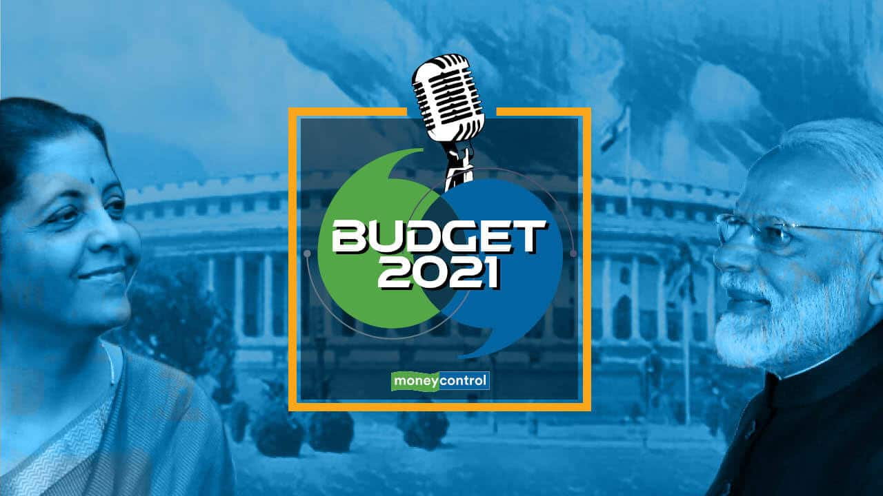 Budget 2021 podcast | Is stock market likely to have a disappointing Budget day this year?