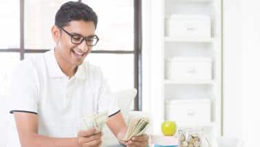 Investing Your Windfall Can Be the Best Gift to Your Future Self
