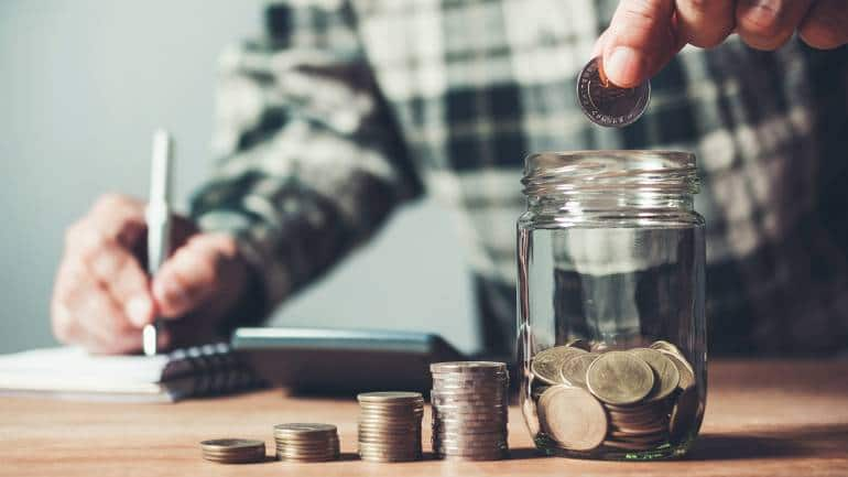Why Long-Term Savings Are a Necessity for Short-Term Needs