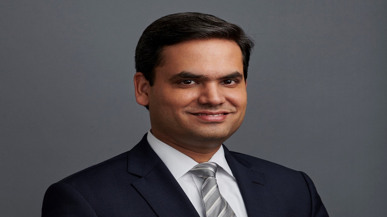 Brookfield Asset Management's Ankur Gupta: REIT as an idea and investment product is here to stay