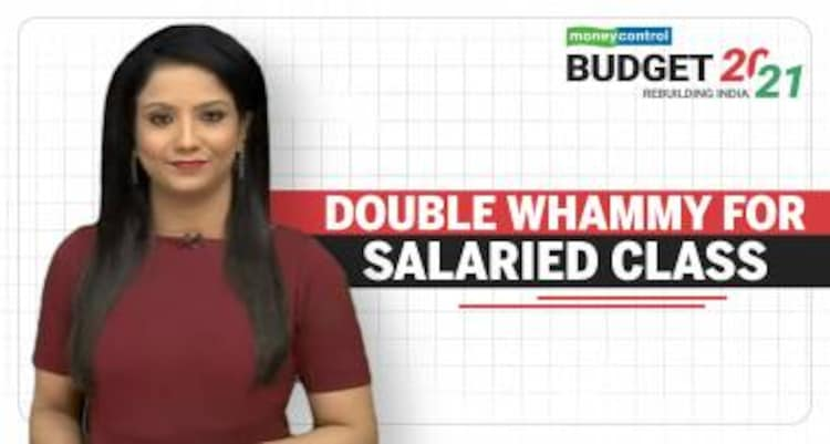 Budget 2021 with Wage Code may dent both take-home salary, retirement savings
