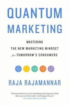 Cover_Quantum Marketing