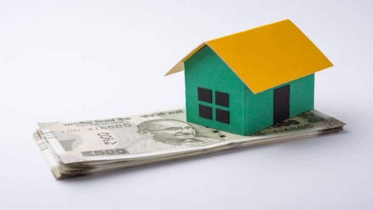 Cheapest Home Loan Rates: Here's what SBI, Kotak Bank and others have on offer - Moneycontrol