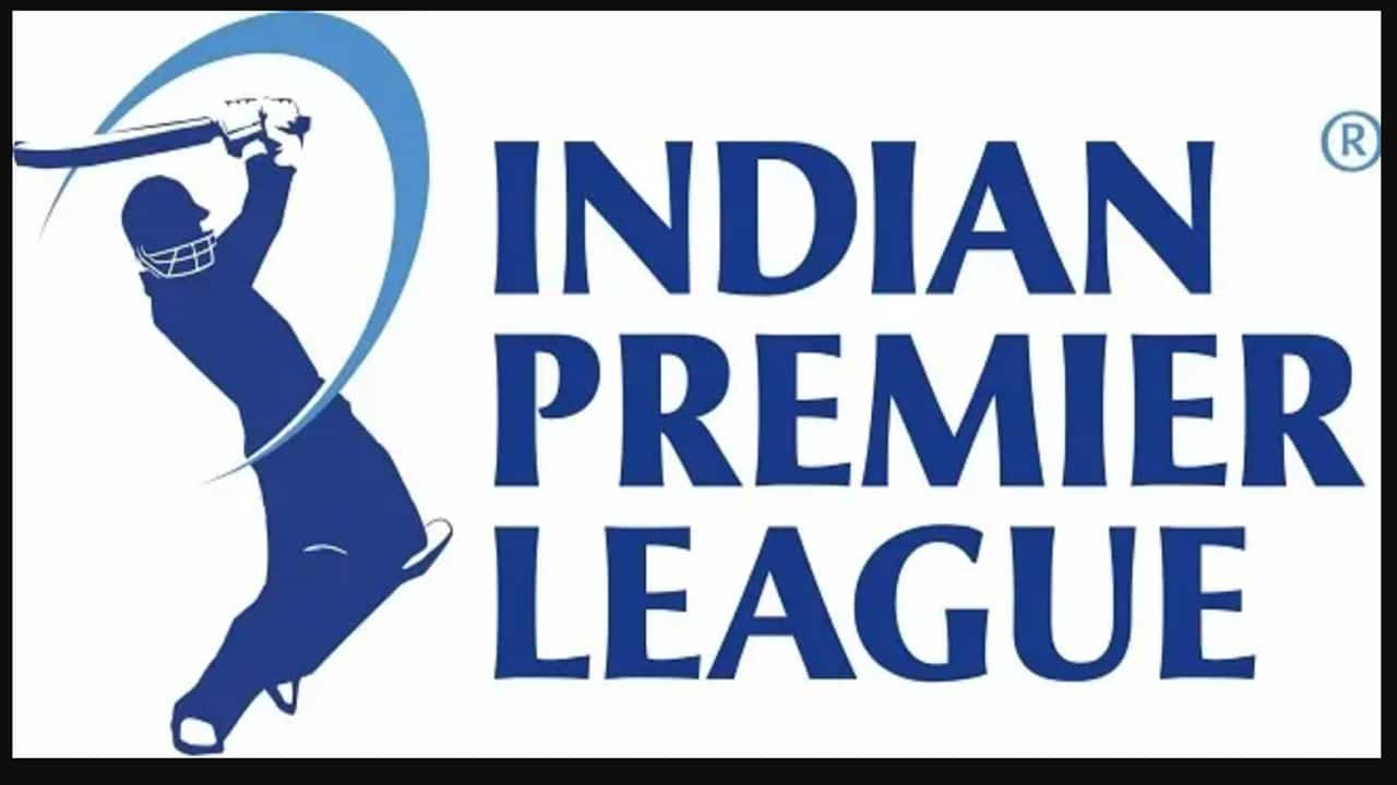 IPL 2021: MPL renews sponsorship deal with RCB, becomes principal sponsor for two years