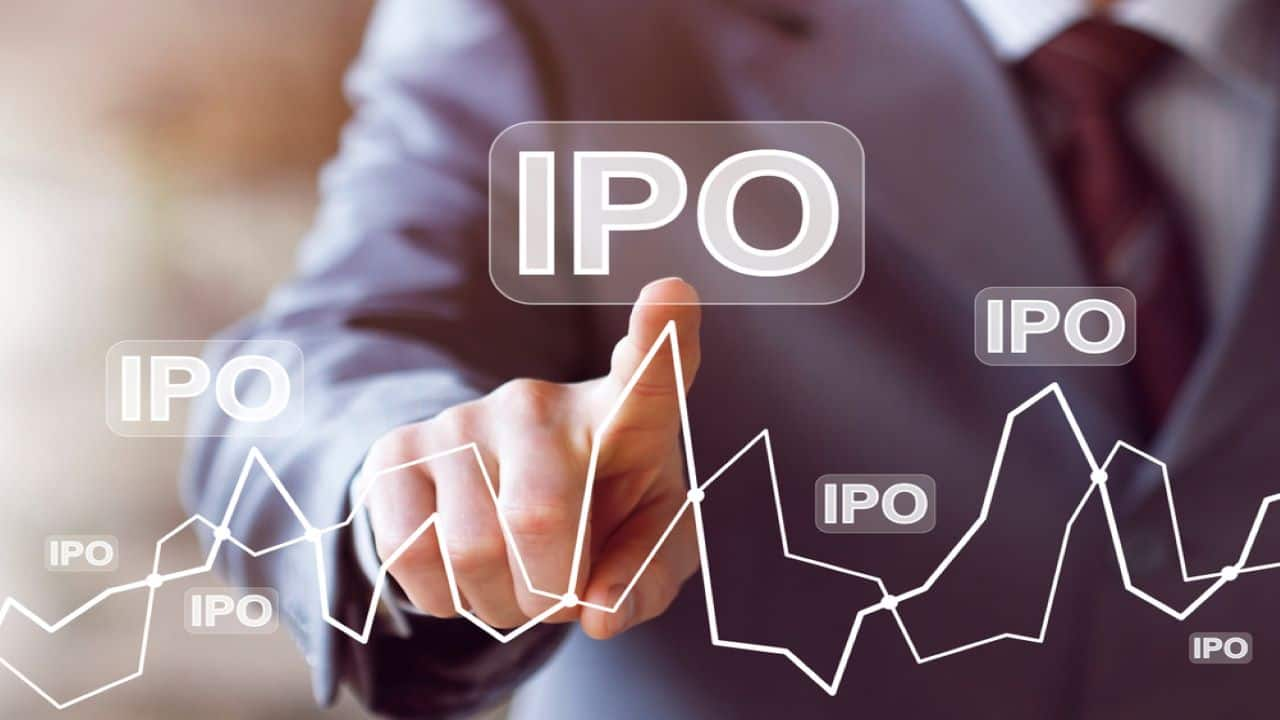 What retail investors must do to make the most of the IPO frenzy