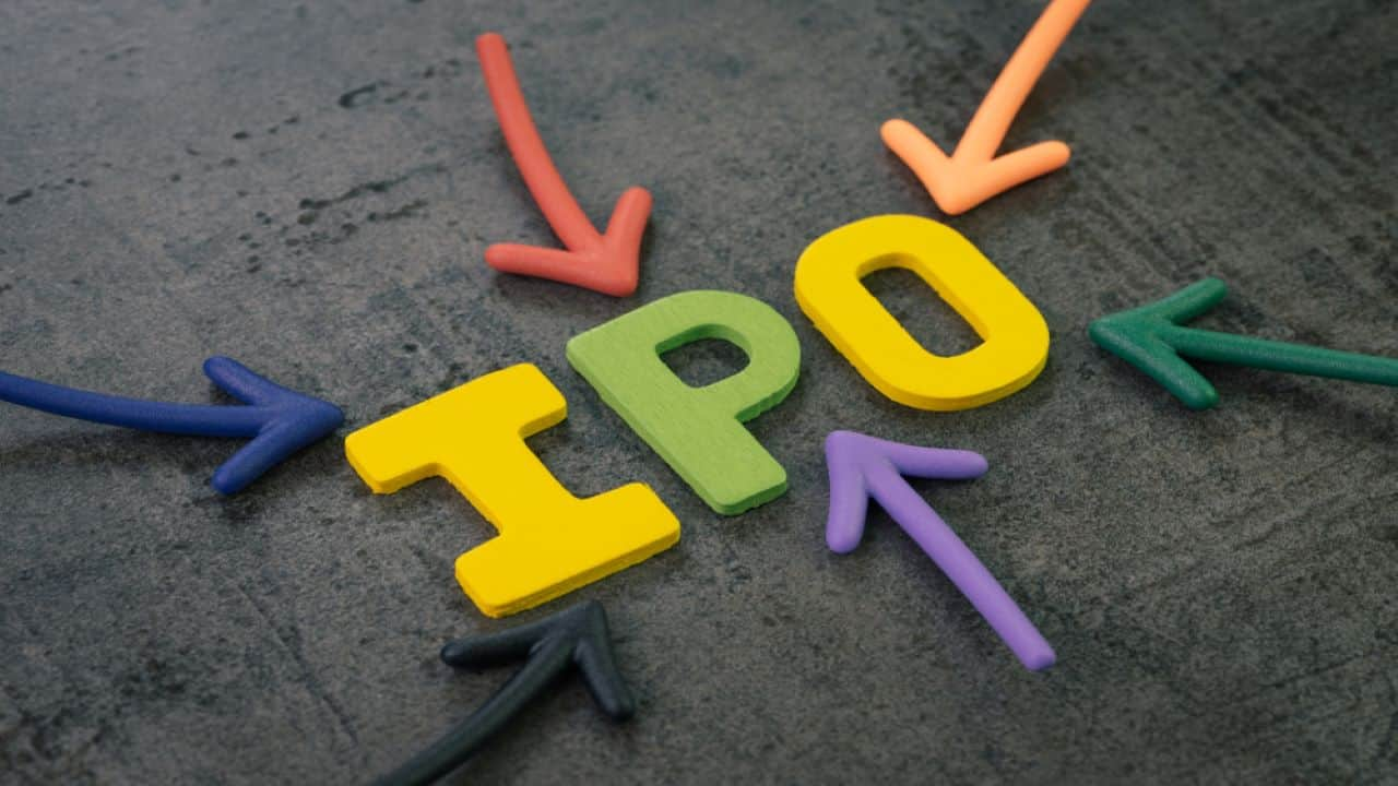 Exclusive | Getting ready for IPO, but no timeline yet: Pine Labs CEO Amrish Rau