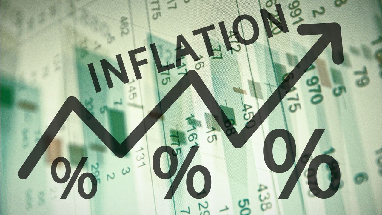 Government gives Monetary Policy Committee unchanged inflation target till FY26