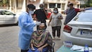 Maharashtra records 8,744 new COVID-19 cases in 24 hours