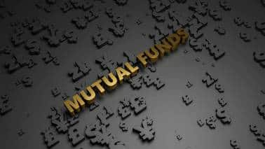 Explained | All about changing mutual fund KYC details