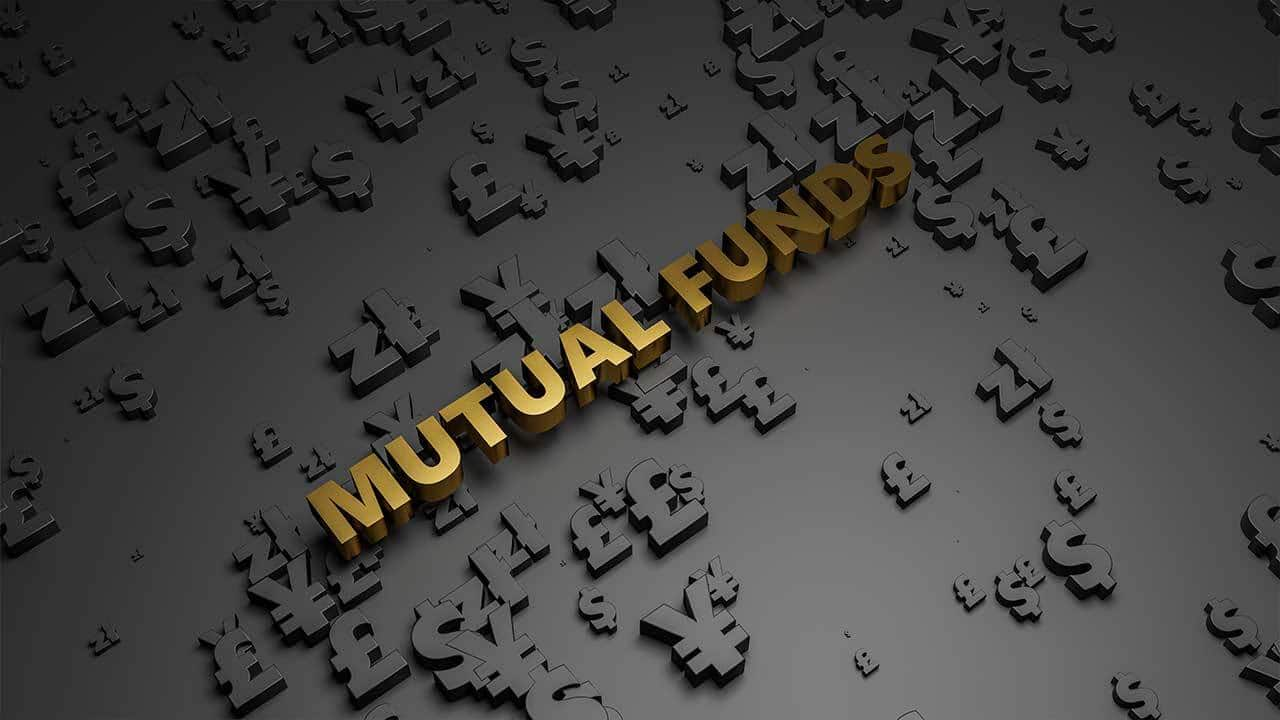 Explained: All about changing mutual fund KYC details