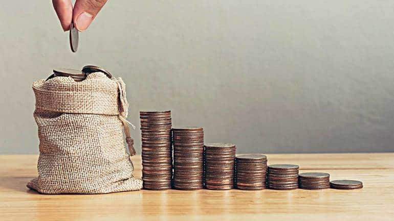 ELSS or PPF: Which is the better tax-saving investment option? - Moneycontrol.com