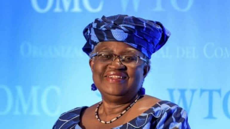 New WTO chief has her task cut out