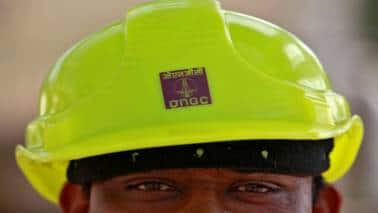 Negligence or Penny-Pinching   Probe into ONGC western offshore mishap must leave no stone unturned