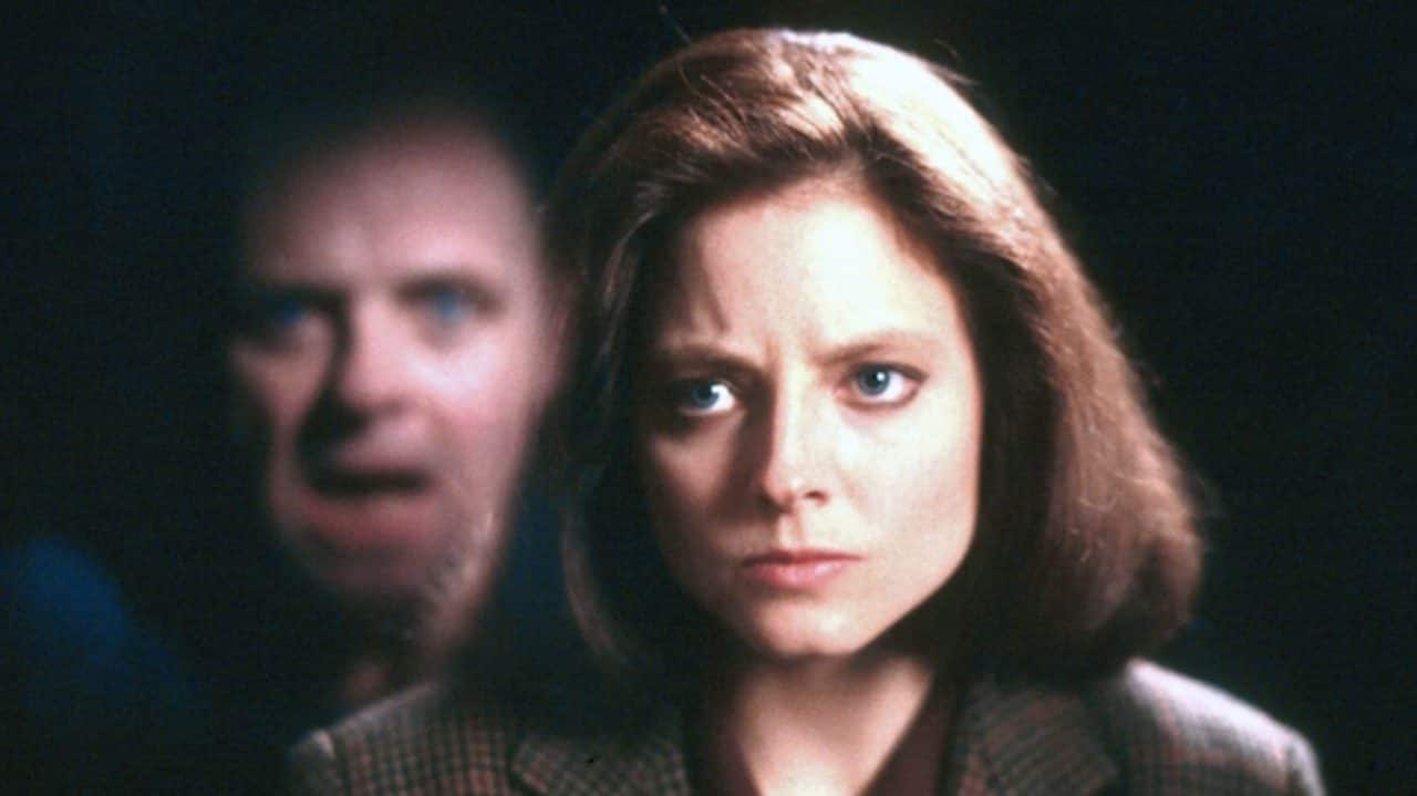 TheSilence of the Lambs: Revisiting a classic 30 years on