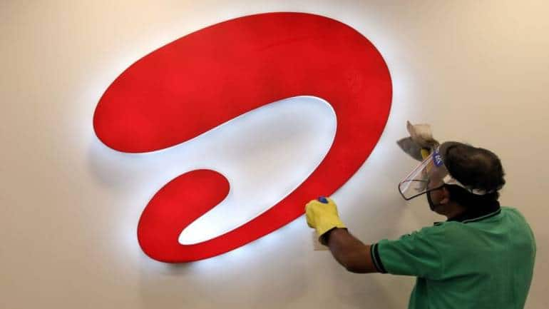 Airtel continues to benefit from the pandemic