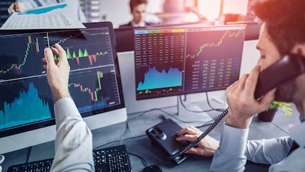 SEBI proposes concept of accredited investors: Here's what you should know