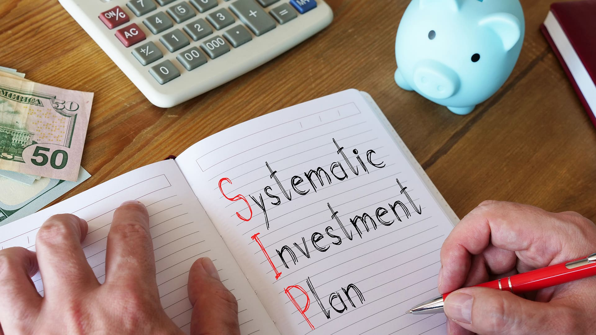 Why your mutual fund SIPs must keep pace with your salary hikes
