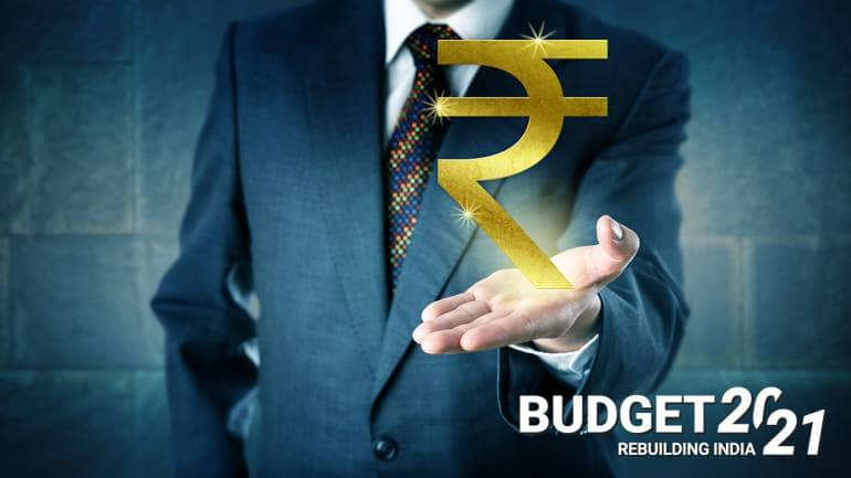 FPIs invest Rs 22,038 crore in February so far amid post-Budget cheer - Moneycontrol
