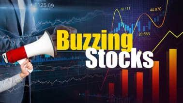 Buzzing Stocks: PNB, United Breweries, Bajaj Auto, L&T and other stocks in news today