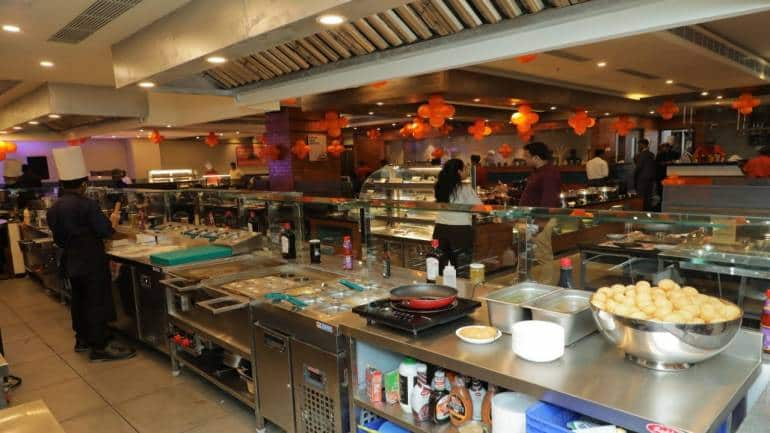 Barbeque Nations and Hospitality: Can it deliver good taste to your portfolio?