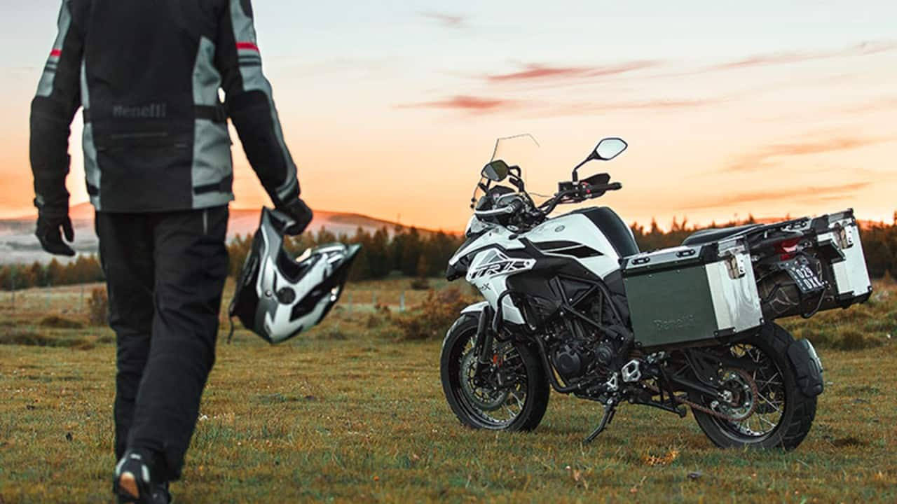 2021 Benelli TRK 502 Review: Quite likeable, extremely well priced despite some rough patches