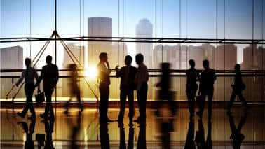 Moneycontrol Pro Panorama| Growing COVID cases and restrictions cast a shadow on business andmarkets