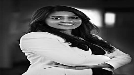 Women's Day Special: Byju's co-founder Divya Gokulnath on Moneycontrol