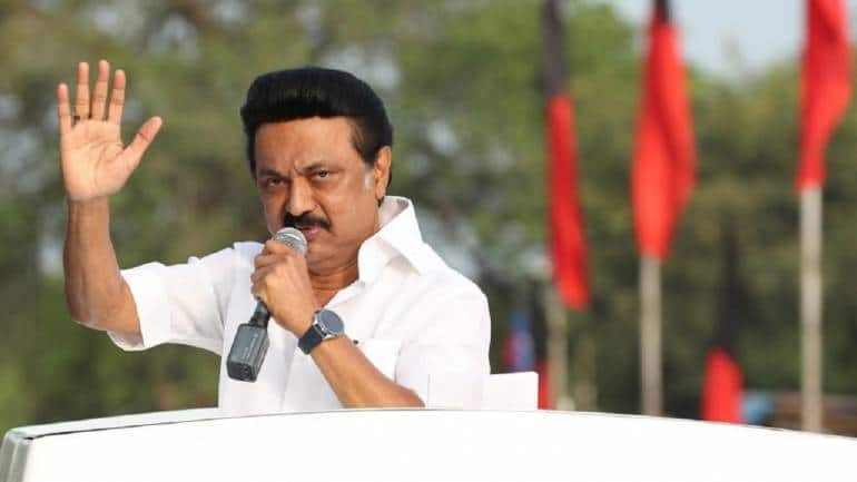 Why DMK candidates are urging PM Modi to campaign for their rivals