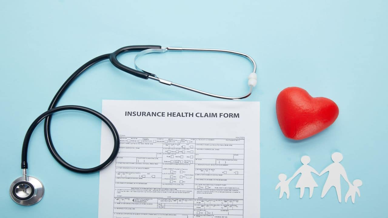 Explained: Pre and post-hospitalisation expenses in your health insurance policy
