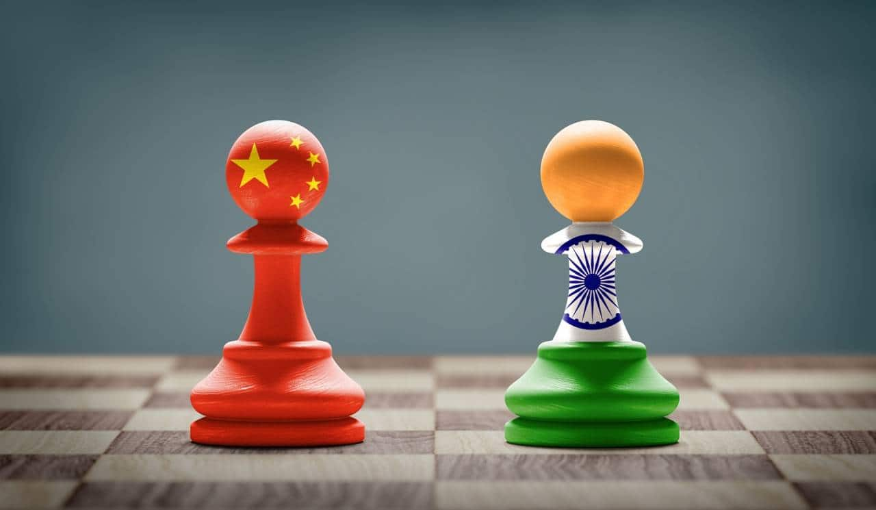 What India can learn from China's population statistics