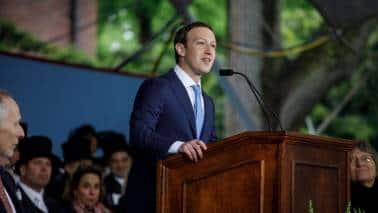 Is Facebook too big to change?