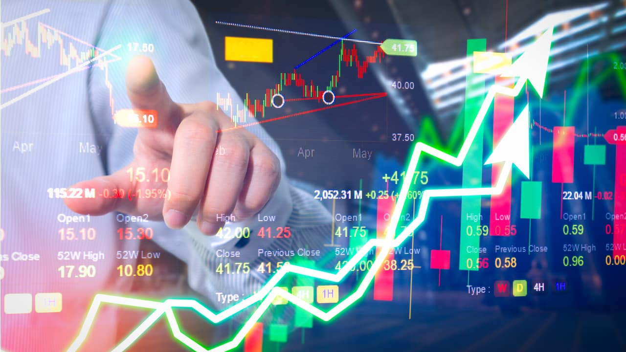 Low-priced multibaggers: FIIs and MFs bet on these star performers of FY21