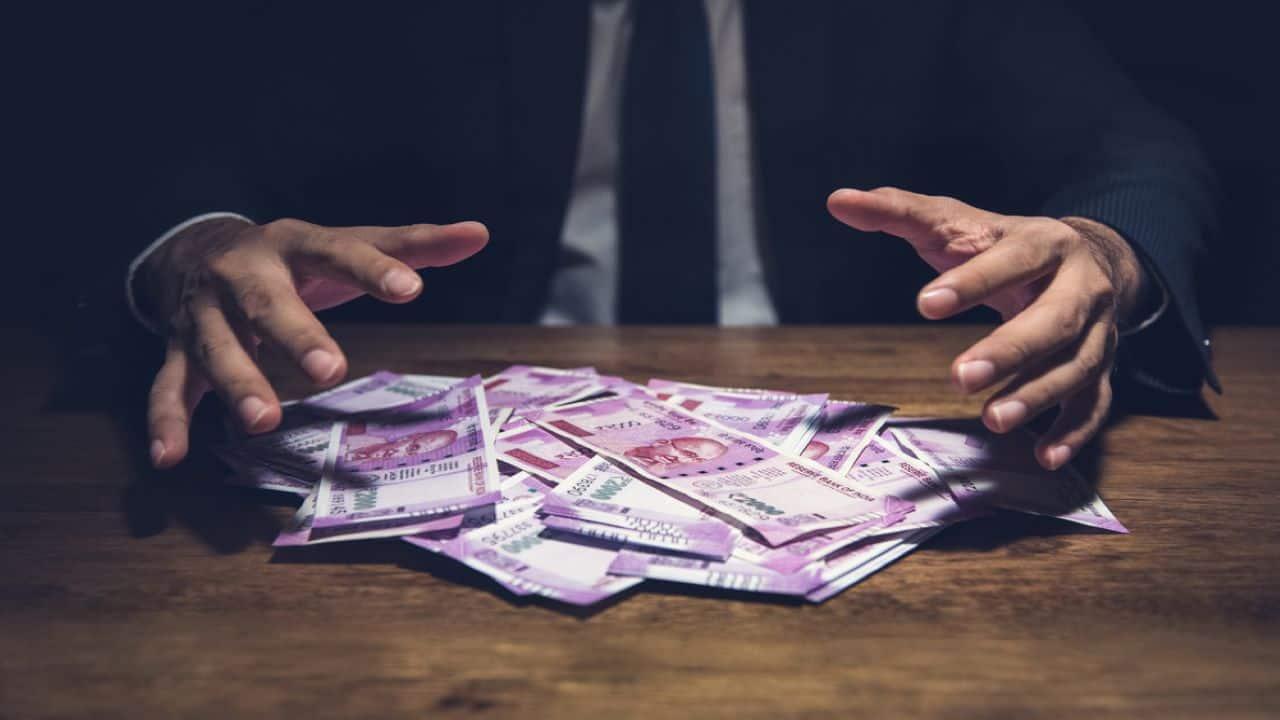 Enforcement Directorate launches money-laundering investigation against Franklin Templeton