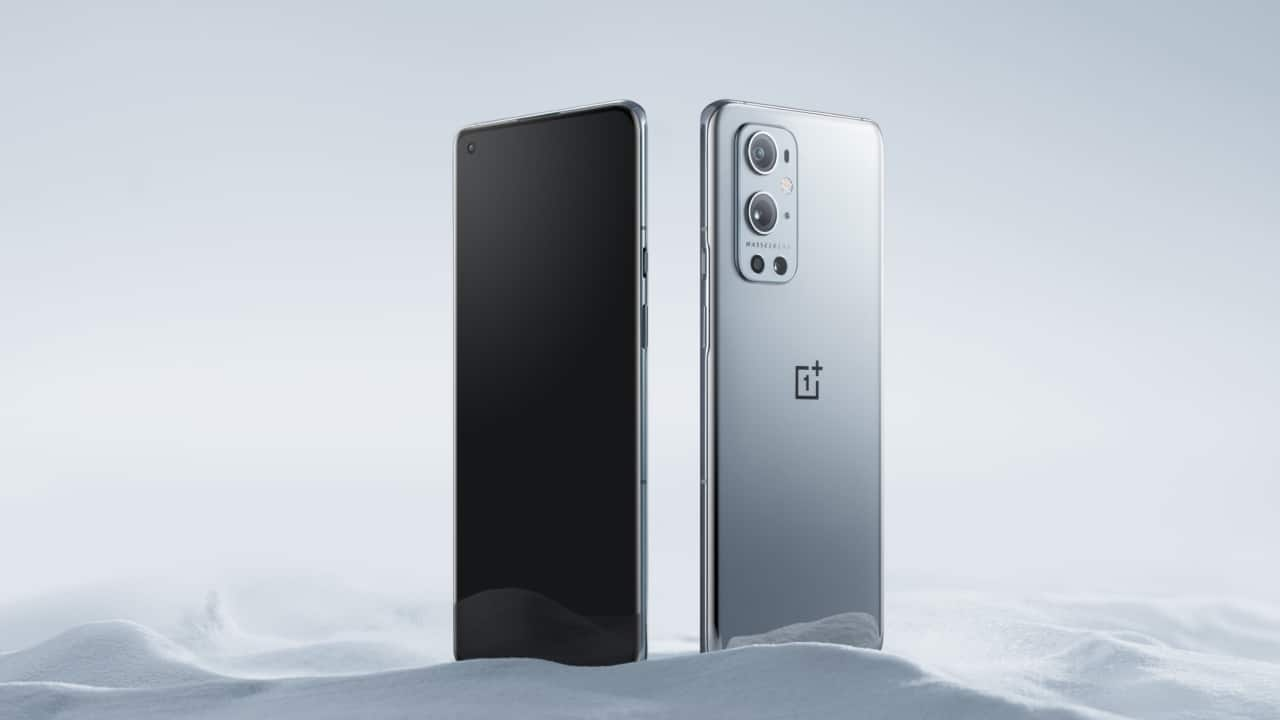 OnePlus 9, OnePlus 9R, OnePlus 9 Pro launch in India today: Check specifications, price, and other details