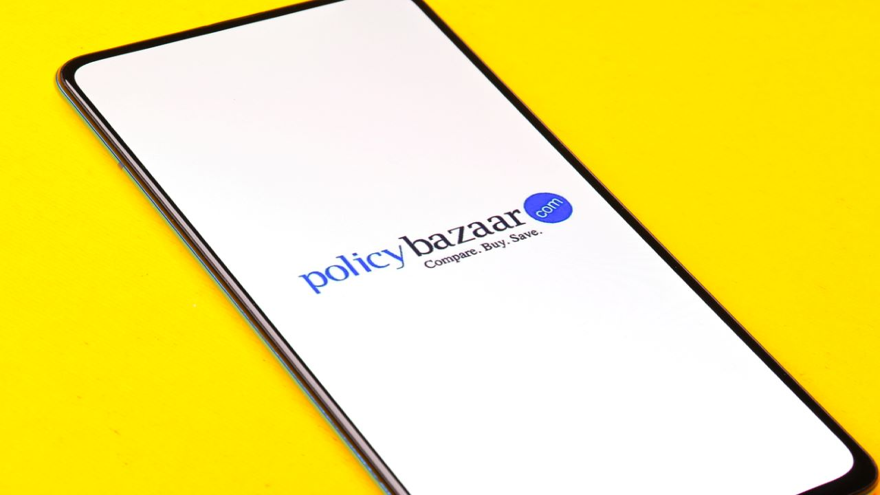 Policybazaar's IPO plans in 5 charts