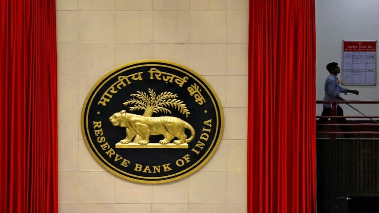 Can RBI's COVID-19 measures help smaller lenders survive the second wave?