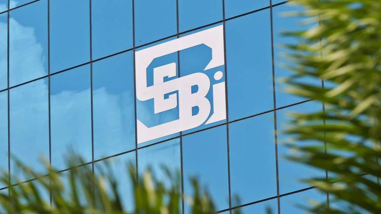 Finance ministry asks SEBI to withdraw 100-year maturity rule on perpetual bonds