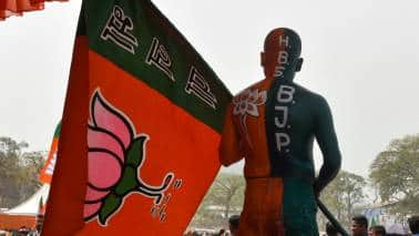 Assam Election 2021: Intelligentsia highly cynical about polls