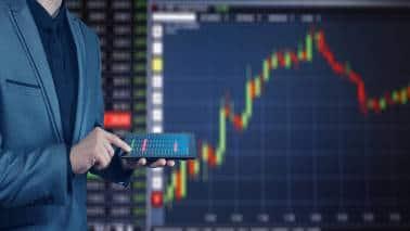 Hot Stocks: BHEL, BEL & Ajanta Pharma top stocks to buy for short term