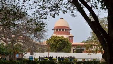 Legal Matters | Outrage over CJI's remarks is uncalled for