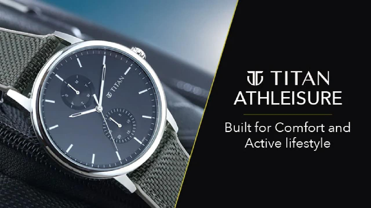 Titan Company Ltd. | In 2021 so far, the stock has fallen 2 percent to Rs 1539.15 on May 21, 2021, from Rs 1567.50 on December 31, 2020. It was trading 5 percent below its 52-week high of Rs 1620.95.